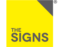 logo_thesigns